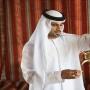 Image-Dubai Post chooses your Ramadan destinations