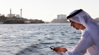 Ramadan Apps for 2018