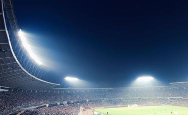 صورة: ما قبل مباريات كرة القدم