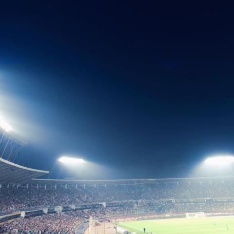 صور: ما قبل مباريات كرة القدم