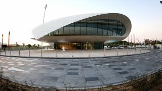 متحف الاتحاد: قصة تأسيس الإمارات