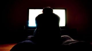 صور: هل تغلبت Netflix على القنوات التلفزيونية التقليدية في رمضان؟