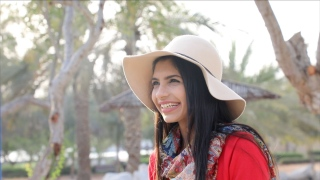 Ramadan at My House… With Maryam Joumana