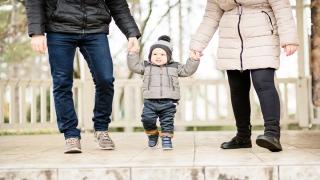 صور: يوم الوالدين العالمي
