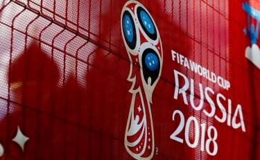 صورة: ما الذي يجب أن تعرفه قبل ذهابك إلى روسيا لحضور كأس العالم 2018