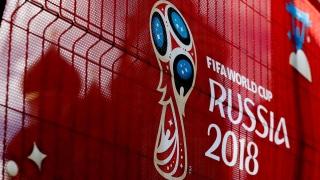 صور: ما الذي يجب أن تعرفه قبل ذهابك إلى روسيا لحضور كأس العالم 2018