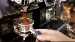 Al Khawaneej: The Coffee Center