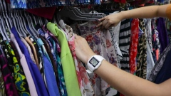 Ukay Ukay have the best clothes deals in Dubai – see where you can find them!