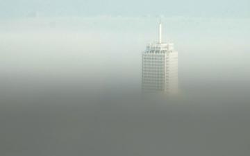 لماذا تظهر صورة مركز دبي التجاري العالمي أو برج راشد على بعض الأوراق المالية في الإمارات؟