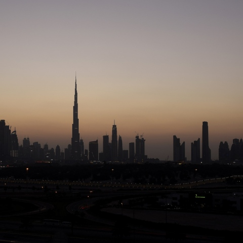 ${rs.image.photo} Dubai has more than 200 Guinness World Records