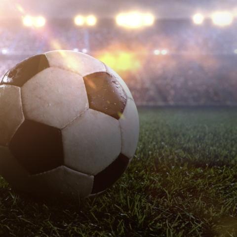 صور: أين يتقابل مشجعو أندية الدوري الإنجليزي في دبي؟