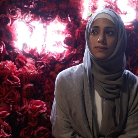 صور: آمنة الحبتور.. نموذج لتألق المرأة الإماراتية في كل يوم في السنة!