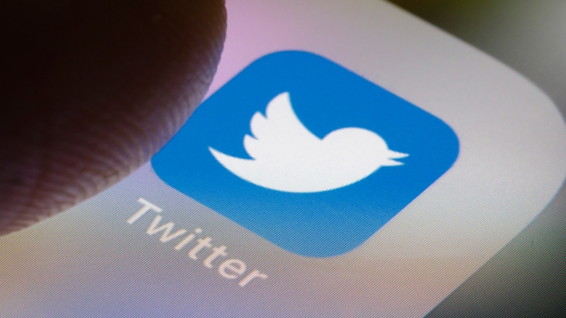 صور: هل تستطيع بيع اسم حسابك في تويتر؟