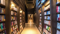Dubai's best independent book shops