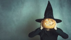 Things to do in Dubai this Halloween