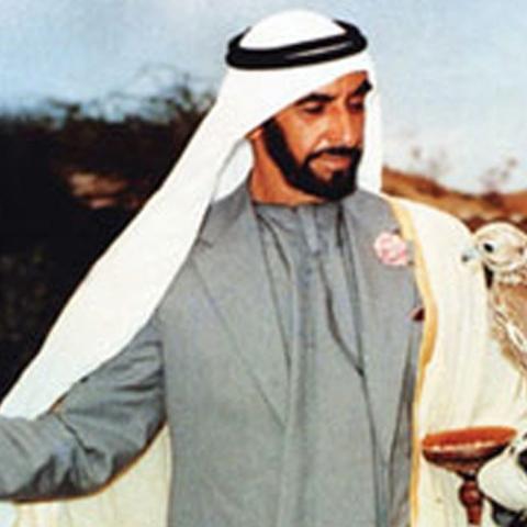 ${rs.image.photo} زايد.. حامي التراث والثقافة