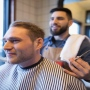 Image-Does your barber do this?