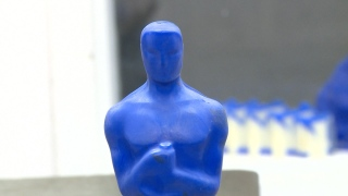 Oscars Go High-Tech