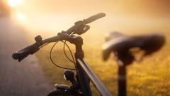 Best cycling tracks in Dubai