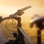 Image-Best cycling tracks in Dubai
