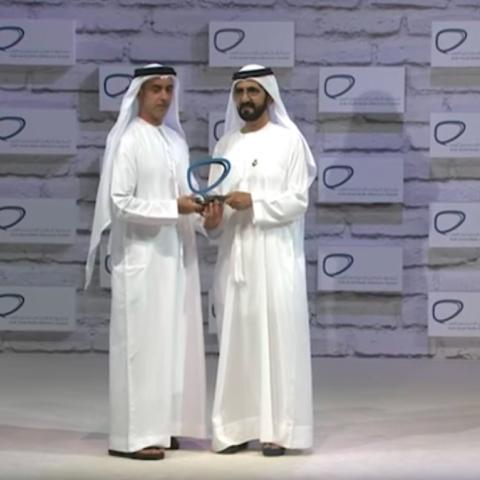 "${rs.image.photo} قمة ""رواد التواصل الاجتماعي العرب"".. فرصة نموذجية تقدمها دبي لإثراء المحتوى العربي في العالم الرقمي"