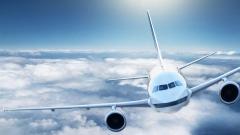Why do planes crash?
