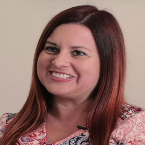 Photo: HI DUBAI Episode 13 –HAPPINESS -  Simona, blogger