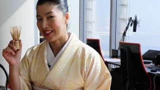 """صور: ياسايو سوزوكي """"من اليابان مع الحب"""""""