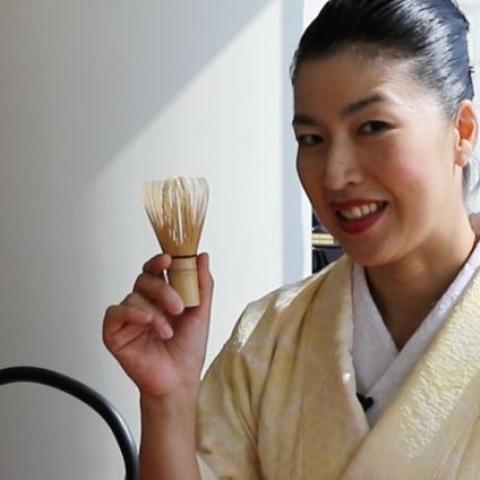 Photo: Yasuyo Suzuki: 'From Japan With Love'