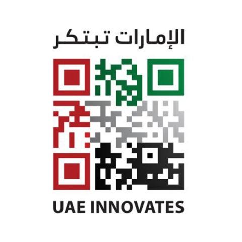 """${rs.image.photo} شهر الإمارات للابتكار 2019 ينطلق 1 فبراير تحت شعار """"الابتكار يبدأ بك"""""""