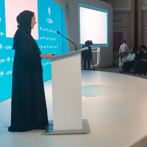 "${rs.image.photo} ""حلول شبابية"" مبادرة لخلق فرص وظيفية في العالم العربي"