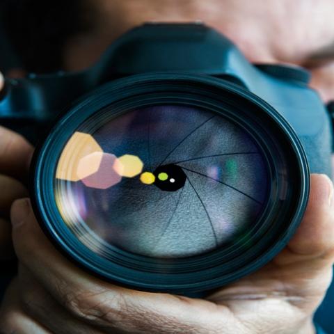 صور: جائزة أهداف التنمية المستدامة للتصوير الضوئي