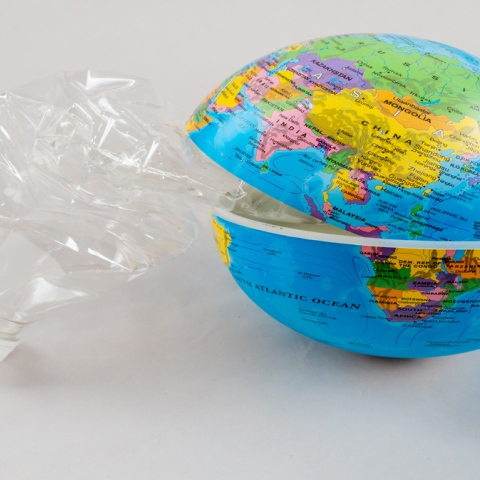 صور: هل كنت تعلم أن هذه الأشياء تحتوي على البلاستيك؟