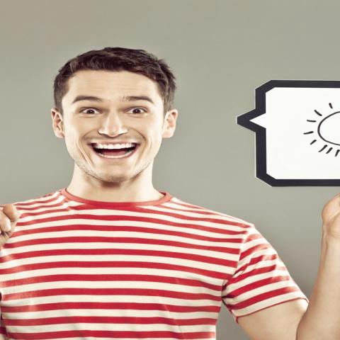 ${rs.image.photo} 10    طرق لتحسين مهاراتك في إدارة الوقت