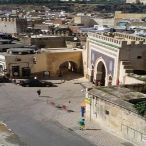 صور: حقائق قد لا تعرفها عن مدينة فاس المغربية