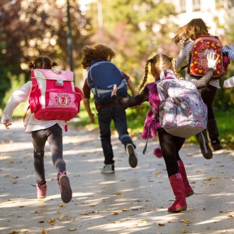 صور: نصائح لبداية السنة الدراسية الجديدة بالشكل الأمثل