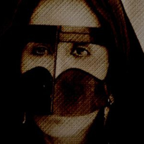 """صور: جائزة """"فتاة العرب"""" للشعر النبطي"""