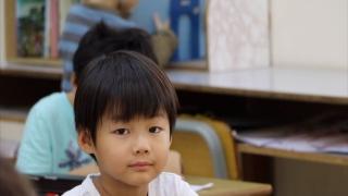 المدرسة اليابانية: ثقافة التواضع والاحترام