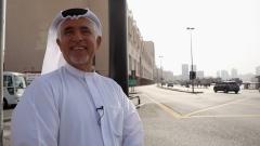 Mohammed Bin Thani: an exceptional guild in Dubai