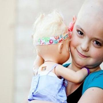 صور: أشهر أشرطة التوعية بالسرطان