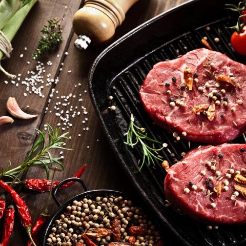 صور: هل تتناول ما يكفي من البروتين؟