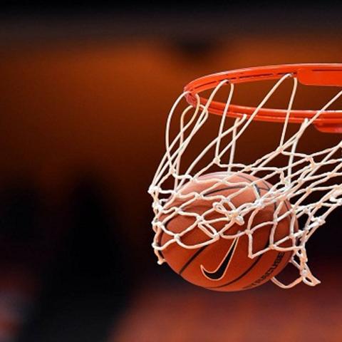 صور: ملاعب كرة السلة في دبي