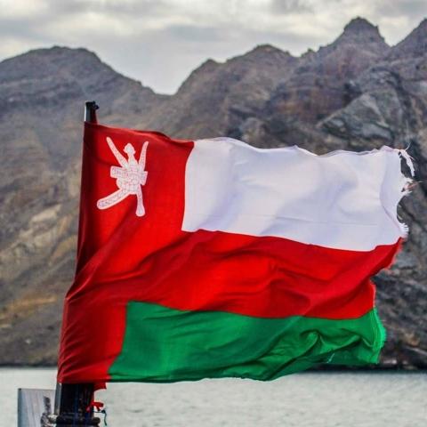 صور: عمان منا ونحن منهم