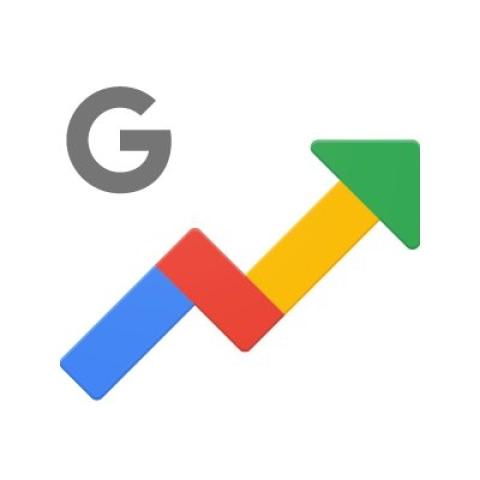 صور: ما هي المواضيع الأكثر بحثاً على جوجل  في 2019؟
