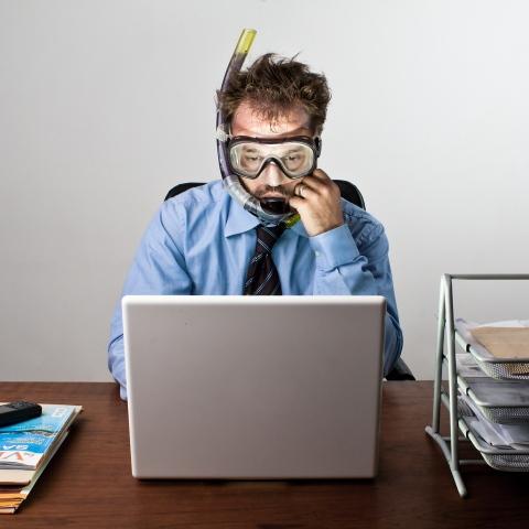 ${rs.image.photo} ما هو سبب اكتئاب ما بعد الإجازة وما هي أفضل الطرق للتخلص منه؟