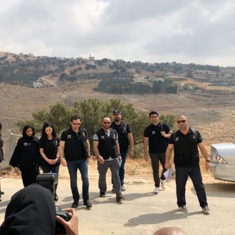 ${rs.image.photo} دبي العطاء تطلق مبادرات تعليمية مُبتكرة في الأردن