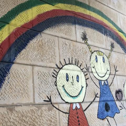 ${rs.image.photo} دبي للعطاء: تنمية نفسية واجتماعية