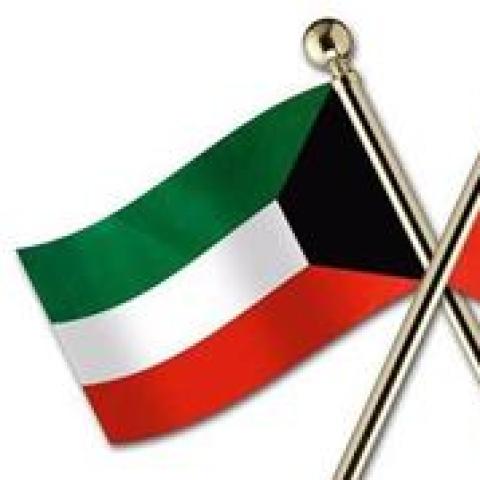 صور: الإمارات تهنئ الكويت وشعبها بالعيد الوطني الكويتي التاسع والخمسين