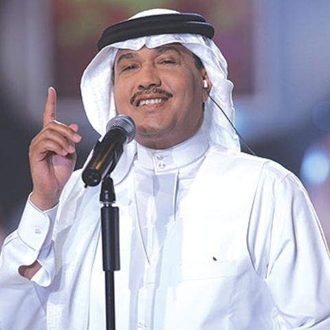 ${rs.image.photo} رسالة توعوية عن فيروس كورونا من فنان العرب..محمد عبده
