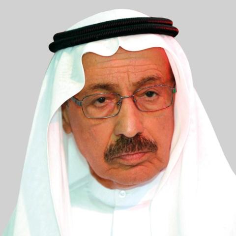 صور: المسؤولية المجتمعية في تبرعات رجال الأعمال وتكاتف المجتمع الإماراتي